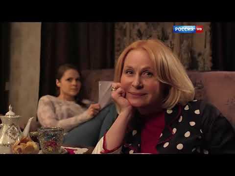 СУПЕР ПРЕМЬЕРА ФИЛЬМ Сестры по крови Русские фильмы 2018 Русские мелодрамы