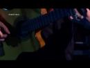 Я зову дождь. Живой концерт группы Рондо на РЕН ТВ. СОЛЬ._HD.mp4