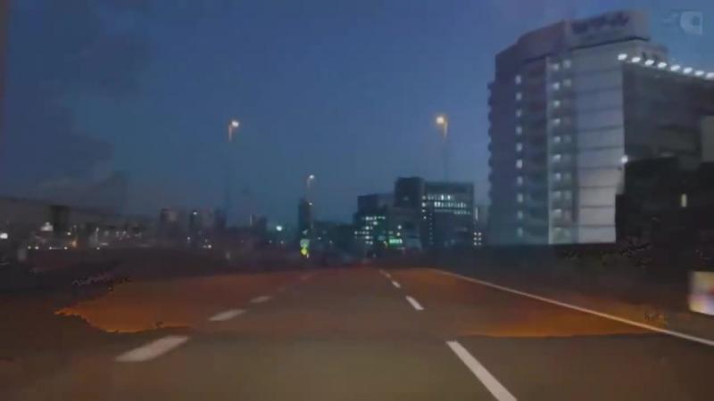 Шашлычок и лучок - MC Dimanche (Relax Remix).mp4