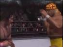 WWE Smackdown vs Raw 2007 Fan Trailer