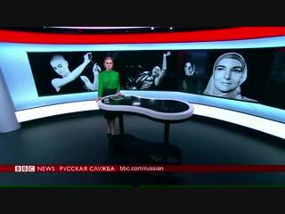 Почему певица Шинейд ОКоннор приняла ислам