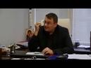 Е. ФЁДОРОВ ОКЛЕВЕТАЛ НАШ НАРОД, СКАЗАВ ЧТО МЫ ВСЕ ЯКОБЫ КОЛЛАБОРАЦИОНИСТЫ И ПРЕДАТЕЛИ ОТЕЧЕСТВА