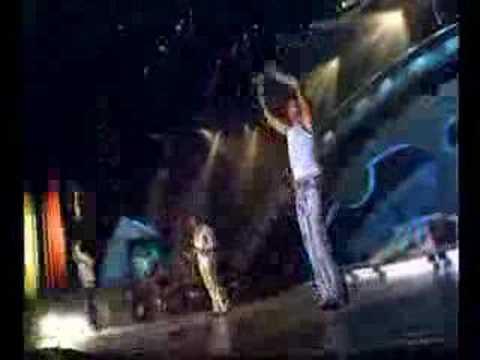 Дискотека Авария Disco Superstar Live