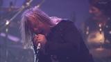 Helloween - Burning Sun Live @ Loud Park (2012)