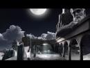Реклама Пако Рабан Олимпия - Лума Гроте_(