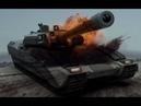 Если немцы сделают Леопард - 3, «Армата» останется в прошлом - Немецкие СМИ