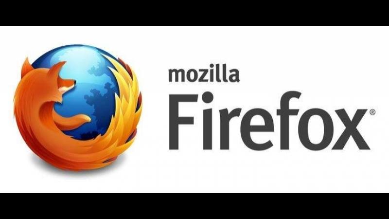 Установка и удаление mozilla firefox