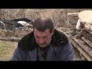Владимир Виноградов О ценах на бензин.