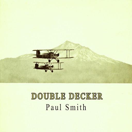 Paul Smith альбом Double Decker