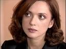 Знаете актрису из Бандитского Петербурга Как сейчас живет Ольга Дроздова