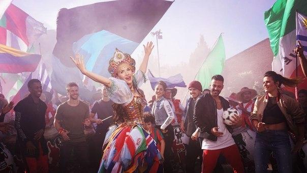 Виктория Фефелова | Москва