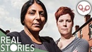 Forced Marriage Cops (Crime Documentary) - Real Stories