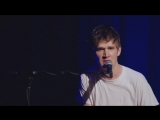 Bo Burnham - Sad