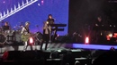Depeche Mode - I Feel You - Sportpaleis Antwerpen 23/01/2010