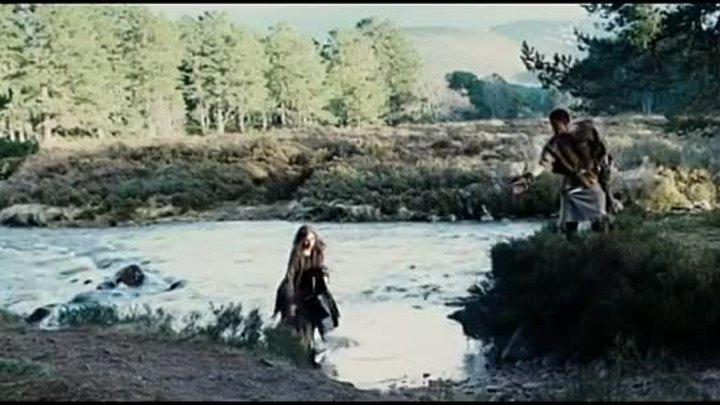 «Центурион» (Centurion, 2010) жанр: боевик, триллер, драма, приключения, военный, история