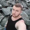 Ruslan Khavlin