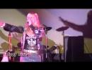 Наталия ГУЛЬКИНА (МИРАЖ) - Я буду петь (Санкт-Петербург, СКК, 17.03.2009)