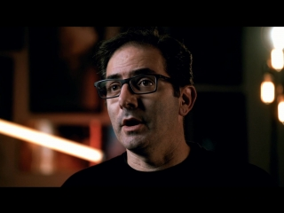 Jeff Kaplan & Call of Duty