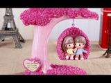 Most Beautiful Heart touching love song status for WhatsApp status 30 sec video status