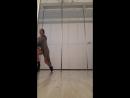 Shahmen - Mark 🖤 (Pole Dance, Exotic Dance)