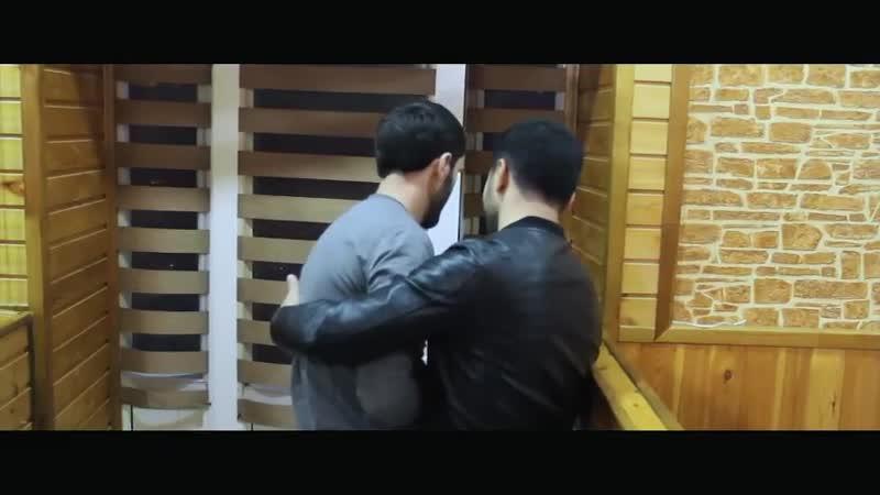 Niyameddin Umud - Bir Addim Qabaga 2019 (Official Klip)_HIGH.mp4