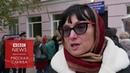 Признает ли Москва выборы в ДНР и ЛНР