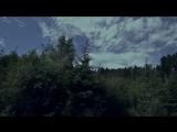 EINHERJER - Spre Vingene (vk.comafonya_drug)