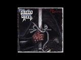 Toledo Steel - No Quarter (2018) Full Album 320kbps