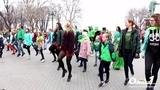 Odessa1.com - День св. Патрика 2019