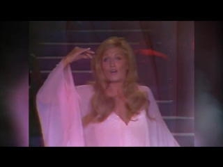 Dalida ♫ Remember ♪ 1977 ( Lamorozo montages )