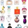 Магазин парфюмерии ParfumPiter (Парфюм Питер)