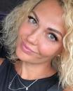 Елена Сланевская фото #34