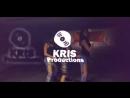 Adnan beats ft Suzy - Koronata e moya_Короната е моя (Official video)