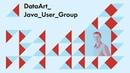 Docker микросервисы функциональное программирование в мире Java Денис Цыплаков DataArt