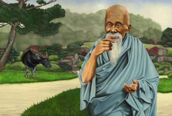 Притча о суждениях Эта история произошла во времена Лао Цзы в Китае, и Лао её очень любил.В деревне жил старик, очень бедный, но даже короли завидовали ему, так как у него был прекрасный белый