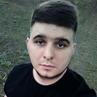 Паша Ноздров