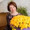Olga Korneva