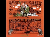 PETE BROWN AND HIS BATTERED ORNAMENTS - A MEAL YOU CAN SHAKE - FULL ALBUM - U.K. UNDERGOUND -1969