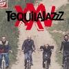 Tequilajazzz • 11 октября, Хабаровск