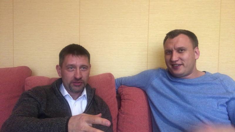 Вилки 😁🤟Общение с начинающим 👨💻Вилочником с г.Белгорода Валерием🤝 Вилки Ставки Tiki