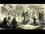 Kurdish folk music 1924