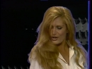 Dalida ♫ Femme Est La Nuit ♪ 22 juin 1977 Midi première TF1