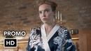 Killing Eve 2x07 Promo Wide Awake (HD) Sandra Oh, Jodie Comer series