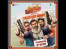 Официальный тизер к фильму Bhaiaji Superhit - Teaser _ Sunny Deol, Preity Zinta, Arshad Warsi Shreyas Tal