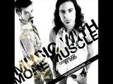 Talamasca - Action (Void remix)