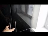 Видеообзор кухни от Злата Мебель СА 12116