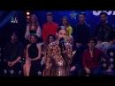Отчетный концерт Новой Фабрики Звезд 2017 • Сезон 1 • Выпуск 12. Часть 2