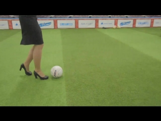 Coca-Cola football.mp4