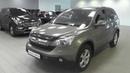 Выбираем б\у Honda CRV 3 бюджет 700-800тр - Комбо выпуск