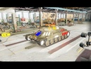 Шкурки эстета от Сергея Емец для World of Tanks 0.9.15.1